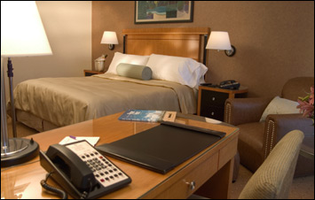We Are Absolutely Confident That Your Stay With Our Long Island Ny Hotel Will Be Fondly Remembered For Superior Ambience Accommodations And Exceptional