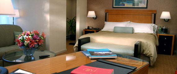 Long Island Hotels Travel Hotel New York Nau County Extended Stay