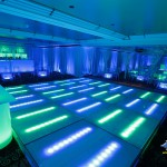 Blue-Green Dance Floor resize