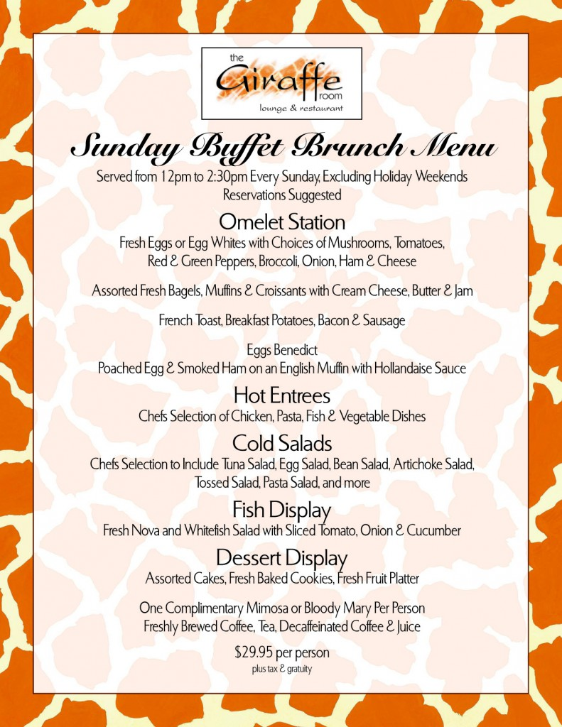 Brunch_Menu