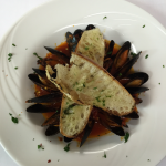Mussels-Fra-Diavolo x 650