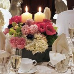 Table image_candles_small